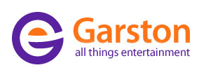 Garston Entertainments
