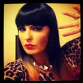 Price Tag - Jessie J Tribute Act