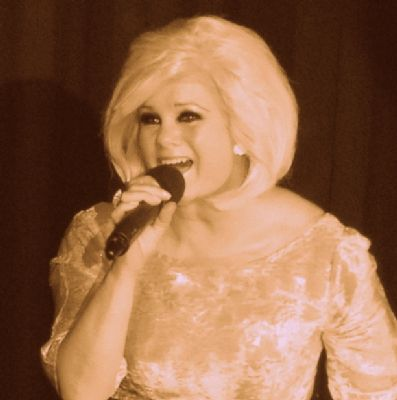 Dusty Springfield Tribute Act Acts