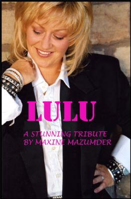 Lulu Tribute Act Acts