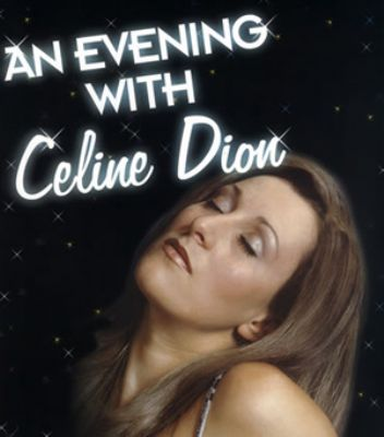 Celine Dion Tribute Act Acts