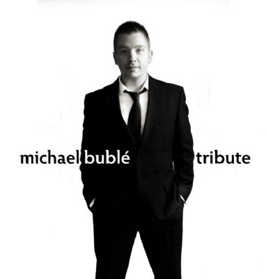 Buble by Adam