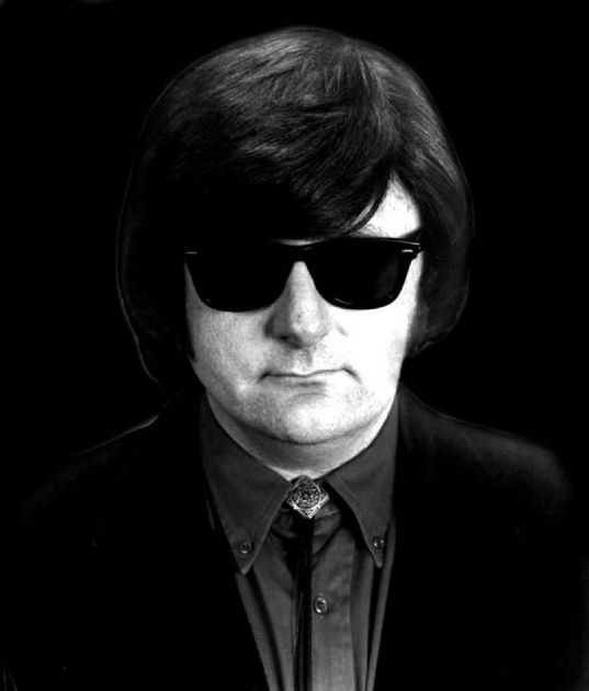 Gallery: A Tribute to Roy Orbison