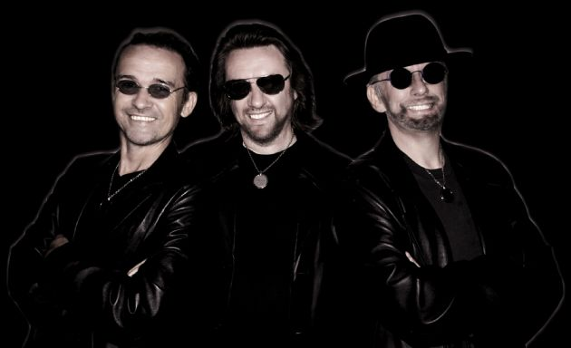 Gallery: Tribute to the Bee Gees