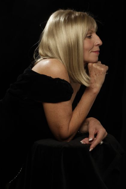 Gallery: Barbra Streisand Tribute