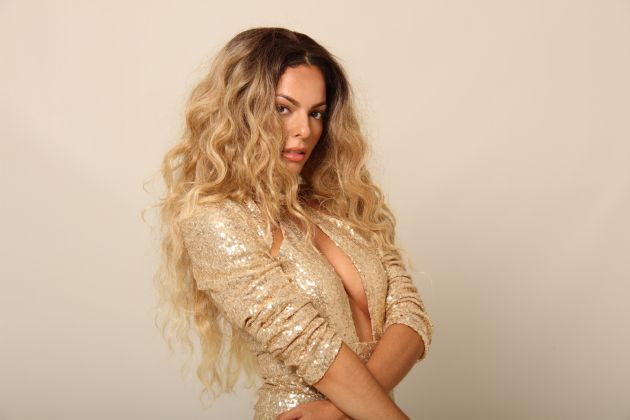 Gallery: Be Beyonce