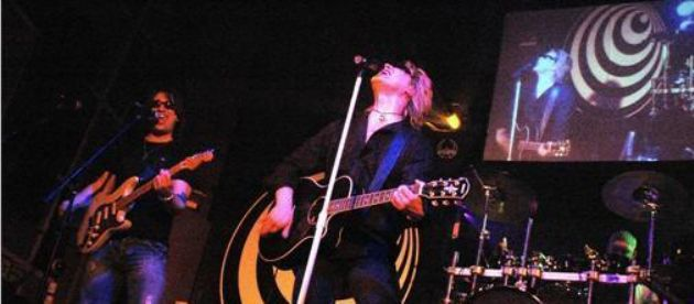 Gallery: Bon Jovi Tribute Band