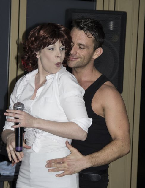 Gallery: Dirty Dancing Live