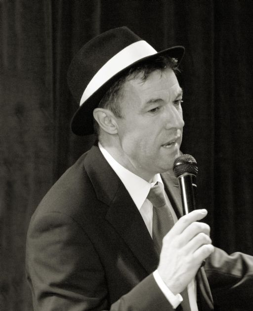 Gallery: Frank Sinatra Tribute