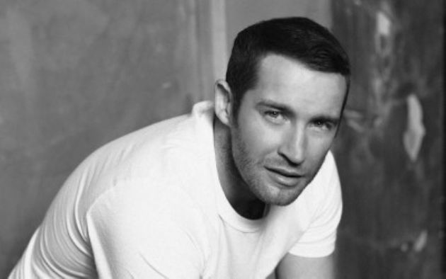 Gallery: Jay James