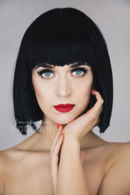 Gallery: Katy Perry by FB
