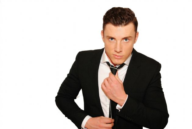 Michael buble tribute by andy o buble tribute act michael buble tribute by andy o m4hsunfo