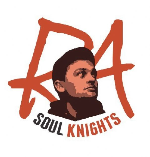 Gallery: Soul Knights
