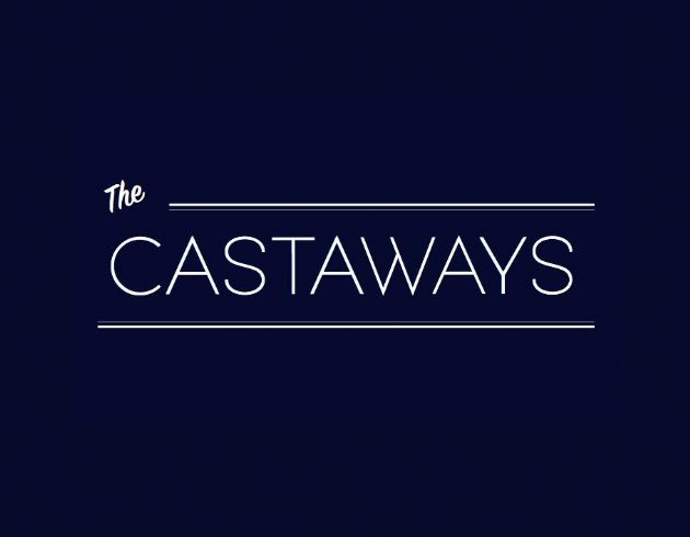 Gallery: The Castaways