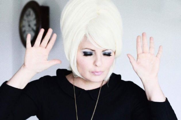 Gallery: The Ultimate Dusty Springfield Tribute
