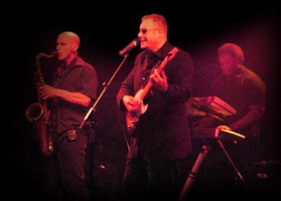 UB40 Tribute Acts Acts