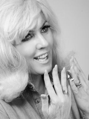 Dusty Springfield Tribute