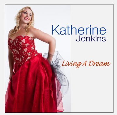 Katherine Jenkins Tribute - by Gem