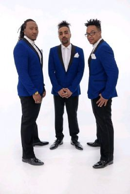 Soul Bands Motown Groups Available To Hire Uk Nationwide
