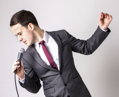 Michael buble tribute act hire buble tribute acts michael buble by tony t m4hsunfo