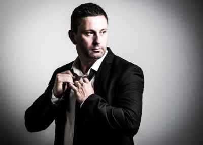 Michael buble tribute act hire buble tribute acts michael buble by sw m4hsunfo
