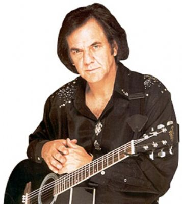 Neil Diamond Tribute Act Acts
