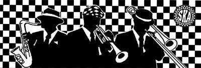 Ska Tribute Band