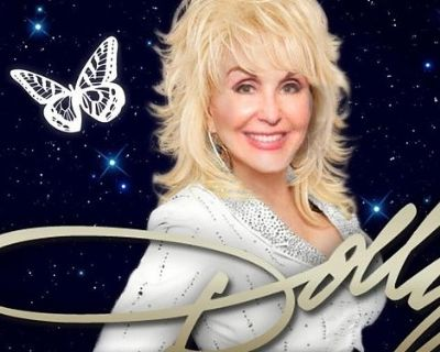 Tribute to Dolly Parton